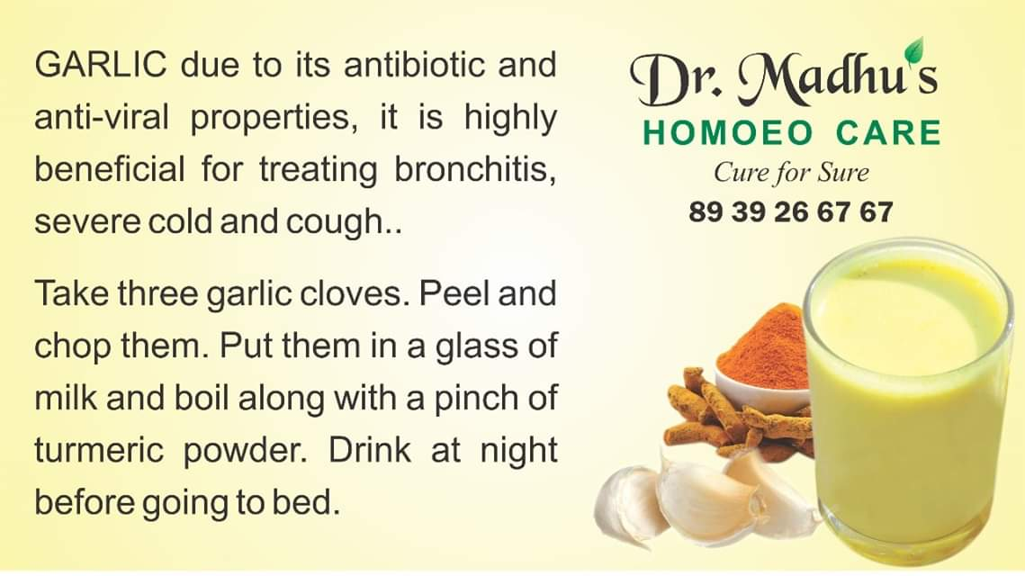 Dr Madhu's Homoeocare - Homeopathy centre in madurai,homeopathy